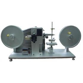 rca纸带耐磨试验机、rca耐磨测试仪