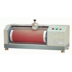 DIN耐磨仪器/din耐磨测试机