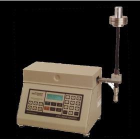 线性磨耗仪 5750/taber线性磨耗仪