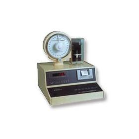 纤维细度分析仪/羊毛细度仪