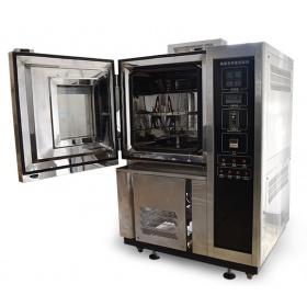 臭氧老化测试仪/耐臭氧老化试验箱