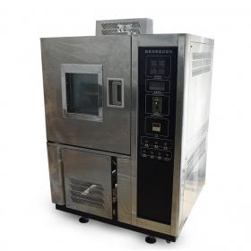 耐臭氧臭氧老化试验机/臭氧老化试验箱