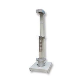 锥穿孔试验仪/土工合成材料落锥穿透试验仪