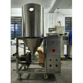 中药浸膏喷雾干燥机QFN-ZY-25 乔枫