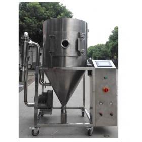 實驗室大顆粒噴霧干燥機 QFN-ZL-5