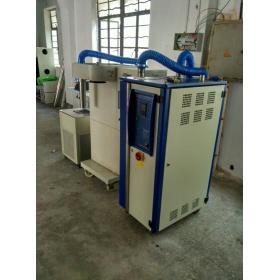 低温喷雾干燥机QFN-DW-S 乔枫