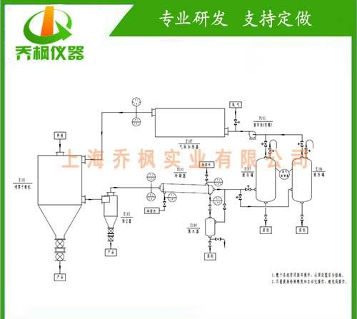 电路 电路图 电子 原理图 500_447