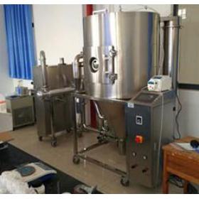 低温喷雾干燥机 厂家生产直销