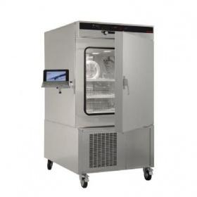 Memmert CTC256环境测试箱