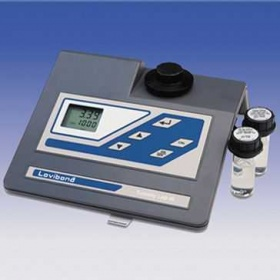 lovibond罗维朋多用途微电脑浊度测量仪ET93810