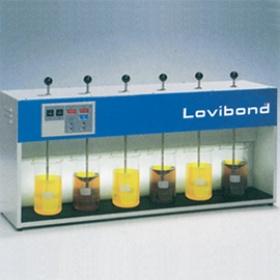 lovibond罗维朋絮凝可沉降度测定仪 lovibond罗维朋絮凝可沉降度测定仪 ET99720