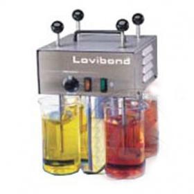 lovibond罗维朋( 絮凝可沉降度测定仪(标配有携带箱)ET99700