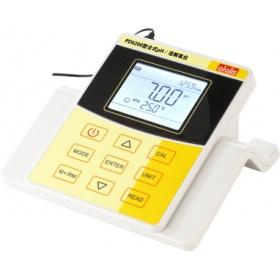 PD5200台式pH/溶解氧仪