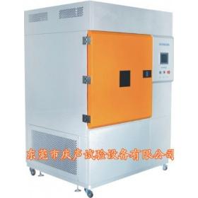 氙灯光照老化试验箱/氙灯耐候试验机