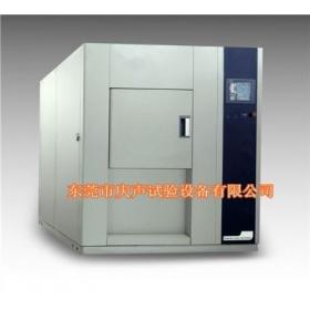 80L冷热冲击试验箱