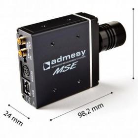 荷兰Admesy高速色度计MSE系列