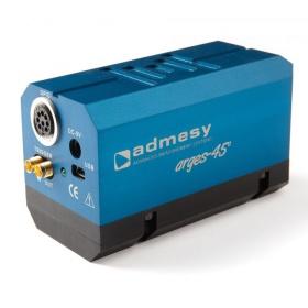 荷兰Admesy高速反射式颜色测量仪Arges