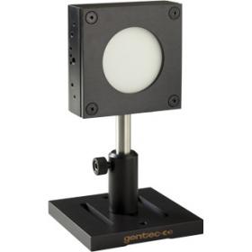 Gentec-eo UP55-VR 激光功率计