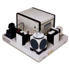 荧光磷光光谱仪OB920