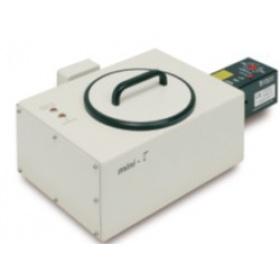 經濟型熒光壽命光譜儀Mini-Tau