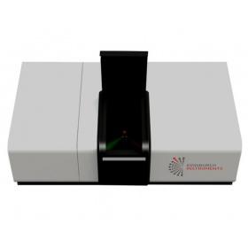爱丁堡一体化稳态瞬态荧光光谱仪FS5