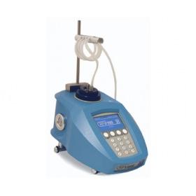 英国B+S RFM990-Flow流通型全自动折光仪