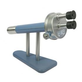 英国B+S Model D7光学旋光仪