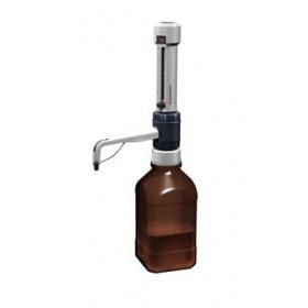 瓶口分液器