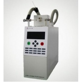ATDS-3400A型多功能热解吸仪