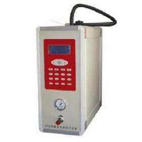 TDS-3410A多功能热解吸
