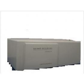 KH-2100法定型雙波長薄層色譜掃描儀