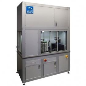 德润达AWS-1滤膜自动称重系统