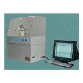 介电强度试验机