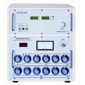 液体、膏体介电常数介质损耗测试仪/介电常数测试仪