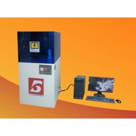 介电强度击穿电压测试仪
