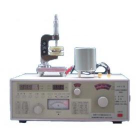 介电常数测试仪厂