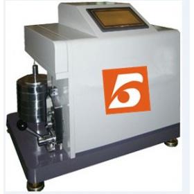 M-200塑料滑动摩擦试验机