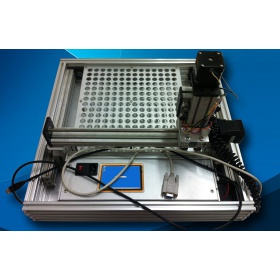 气相色谱自动进样设备仪/自动进样器