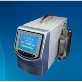 总有机碳分析仪/TOC分析仪