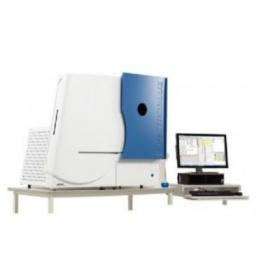 新一代全譜直讀等離子體發射光譜儀(SPECTROBLUE)