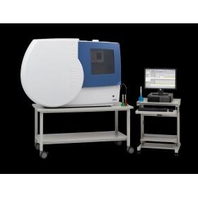 全谱直读电感耦合等离子体发射光谱仪