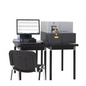 台式直读光谱仪SPECTROMAXx