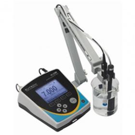 Thermo Eutech 优特pH/电导率多参数测量仪PC2700