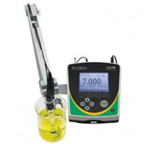 Thermo Eutech 優特 pH測量儀 PH2700