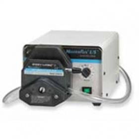 Cole-Parmer Masterflex® L/S 经济型变速泵系统