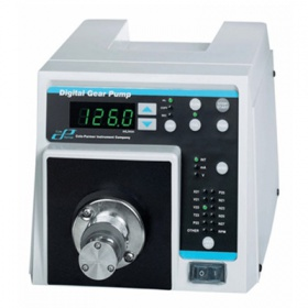 Cole-Parmer 台式数字驱动器