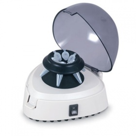 Cole-Parmer Mini 微型离心机