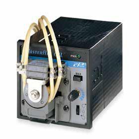 科尔帕默C/L® 可调速紧凑型泵