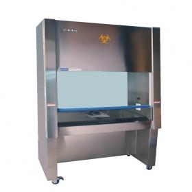不锈钢二级生物安全柜尺寸