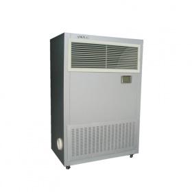上海苏净PAU-1000移动式空气自净器